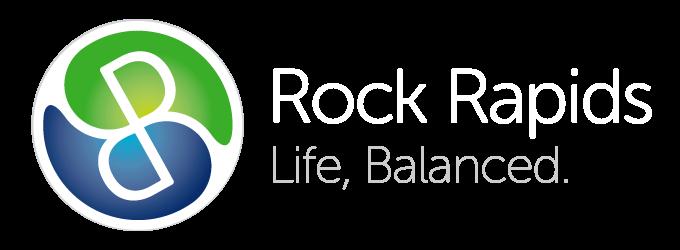 Rock Rapids