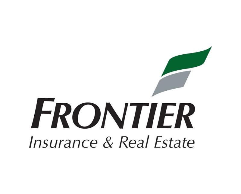 rr-dir-logo-frontier-insurance-990x800-1