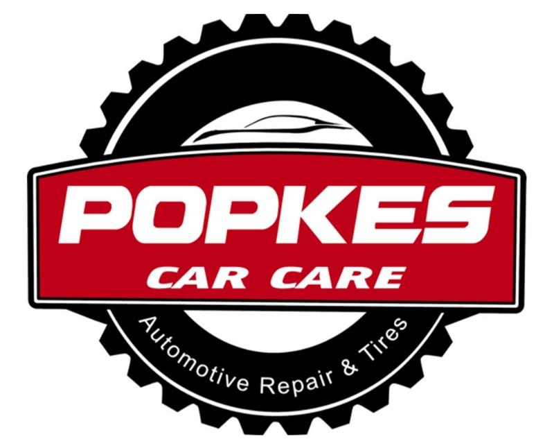 rr-gd-Popkes-990x800