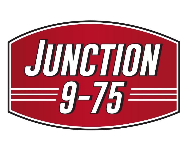 rr-gd-Junction-9-75-990x800