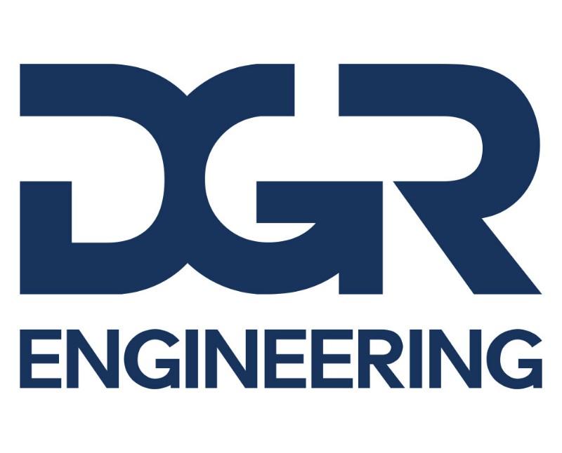 rr-gd-DGR-990x800
