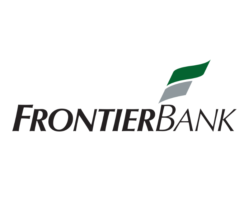 rr-dir-logo-frontier-bank-990x800