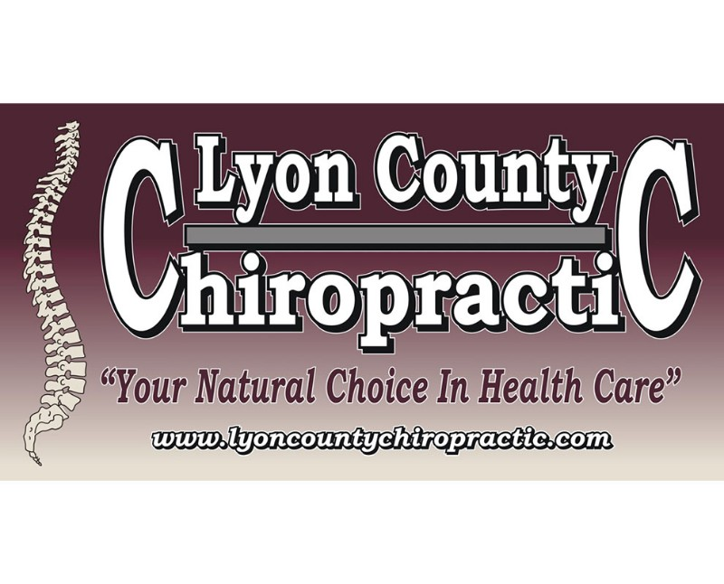 rr-gd-LyonCountyChiropractic-990x800
