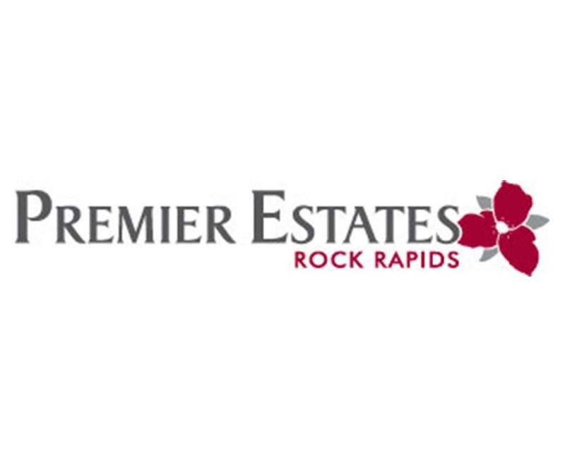 rr-gd-PremierEstates-990x800