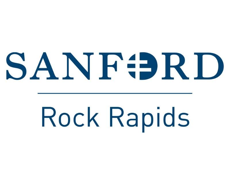 rr-gd-Sanford-990x800