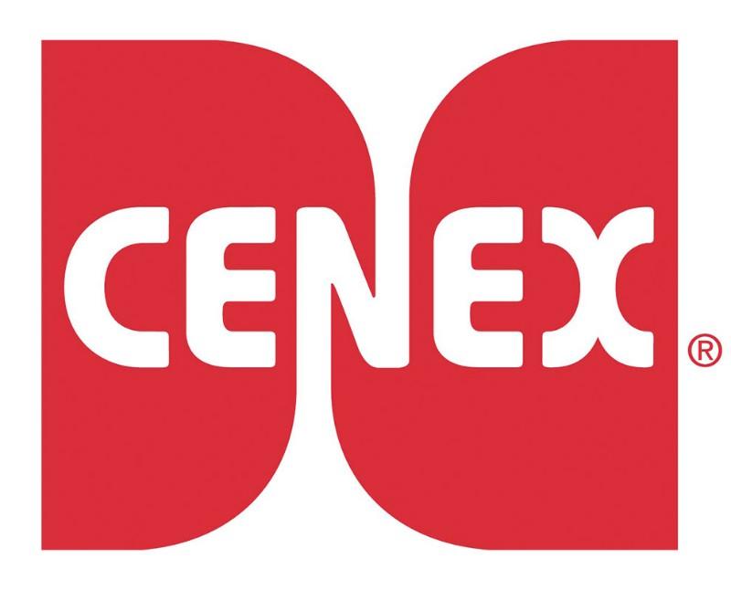 rr-gd-Cenex-990x800