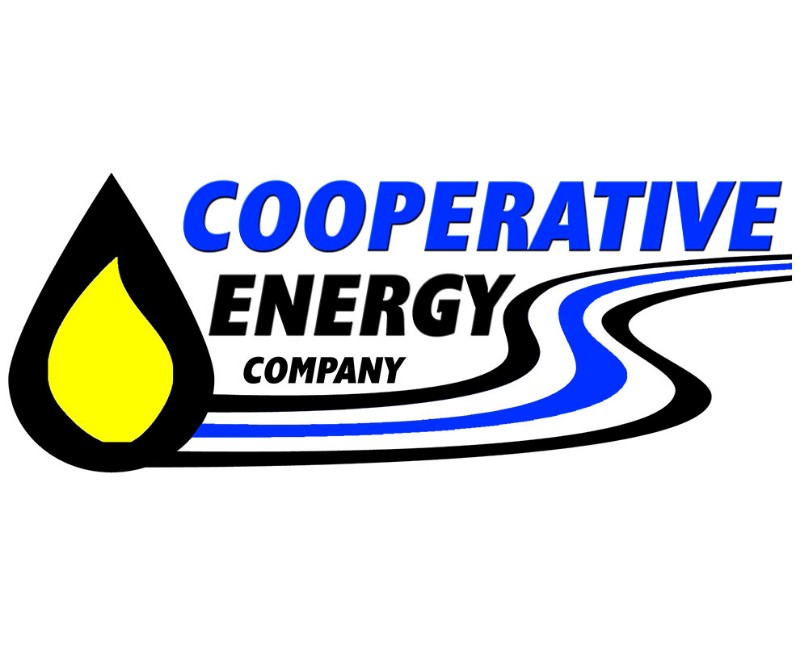 rr-gd-CoopEnergyCompany-990x800