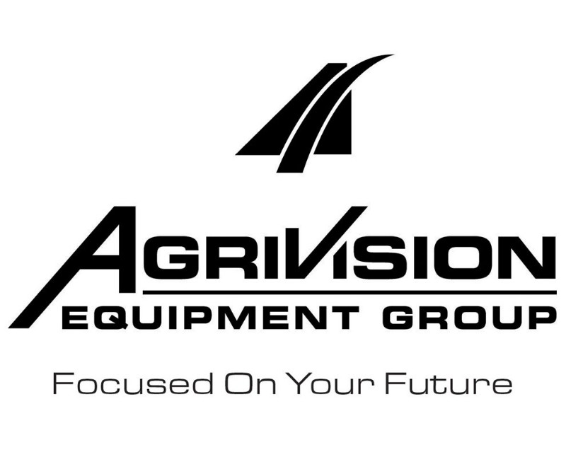rr-gd-AgriVision-990x800