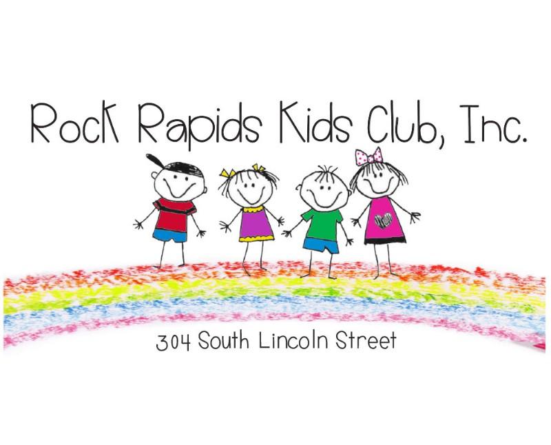 rr-gd-KidsClub-990x800