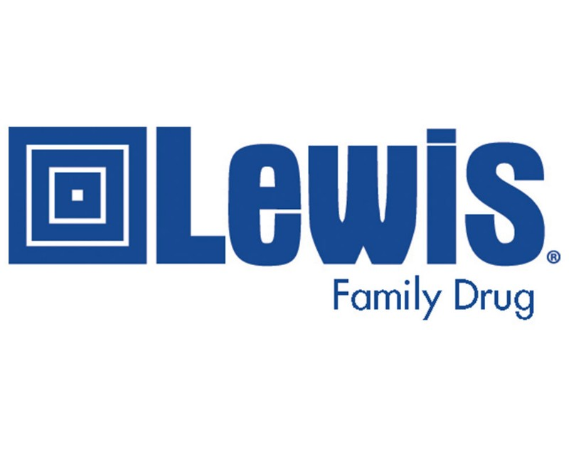rr-gd-LewisDrug-990x800