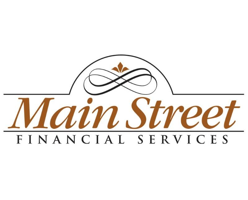 rr-gd-MainstreetFinancial-990x800