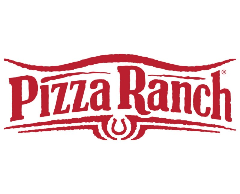 rr-gd-PizzaRanch-990x800
