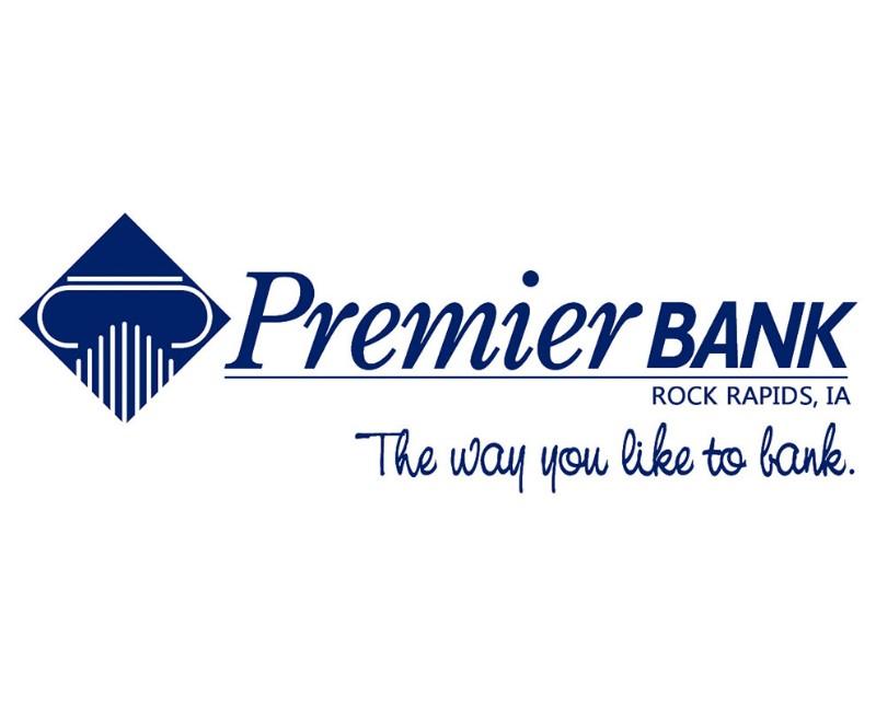 rr-gd-PremierBank-990x800