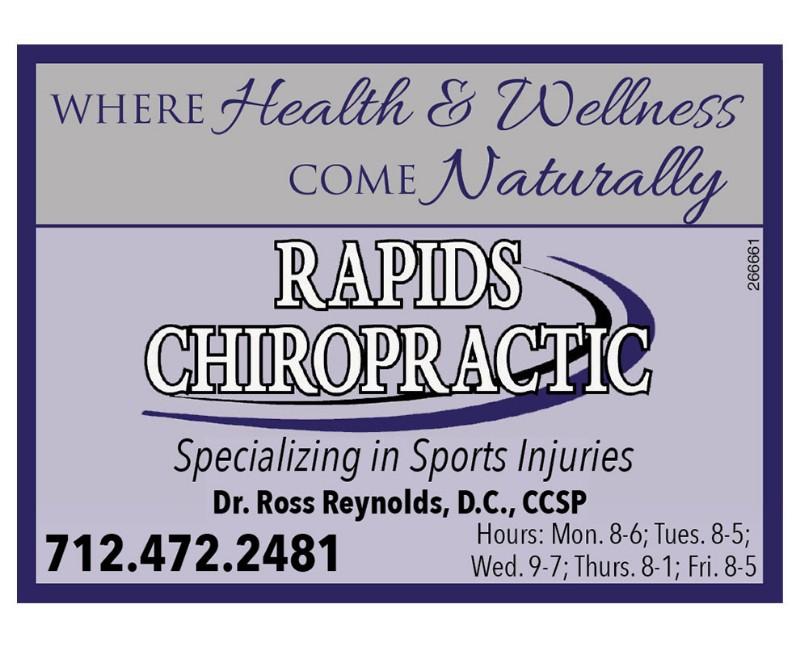 rr-gd-RapidChiropractics-990x800