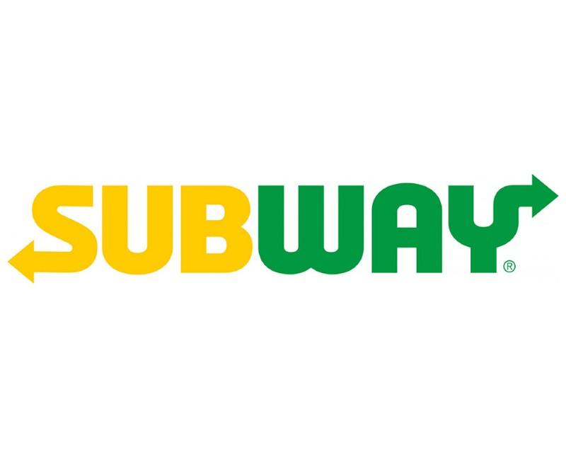 rr-gd-Subway-990x800