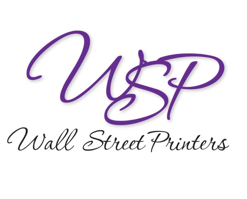 rr-gd-WallStreetPrinters-990x800