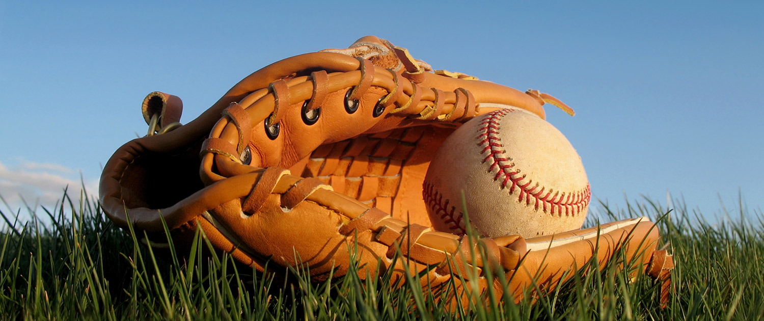 Baseball & Softball – Rock Rapids