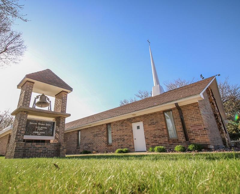 rr-gd-church-christianreformed-990x800
