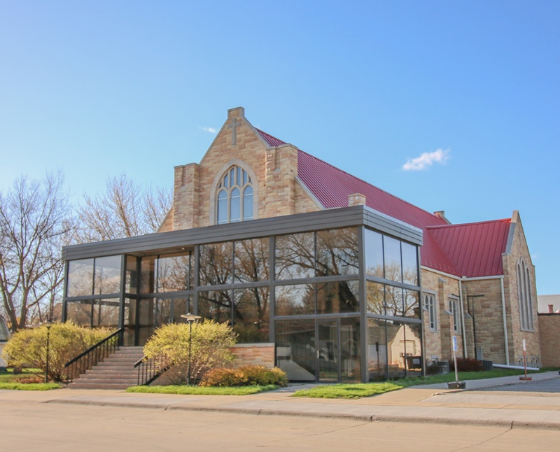 rr-gd-church-immanuellutheran-990x800