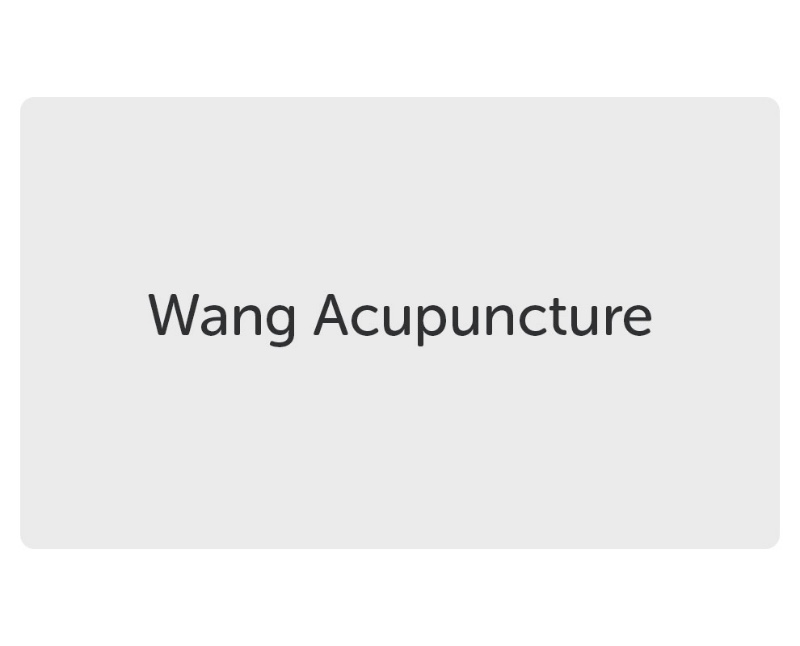 rr-gd-wang-acupuncture-990x800