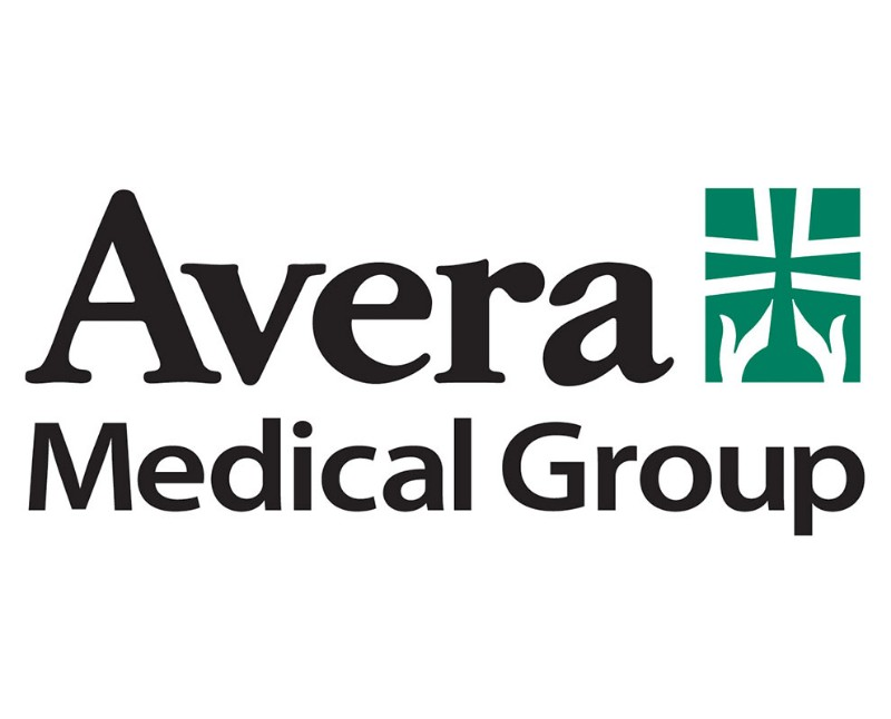 rr-gd-Avera-Medical-Group-990x800