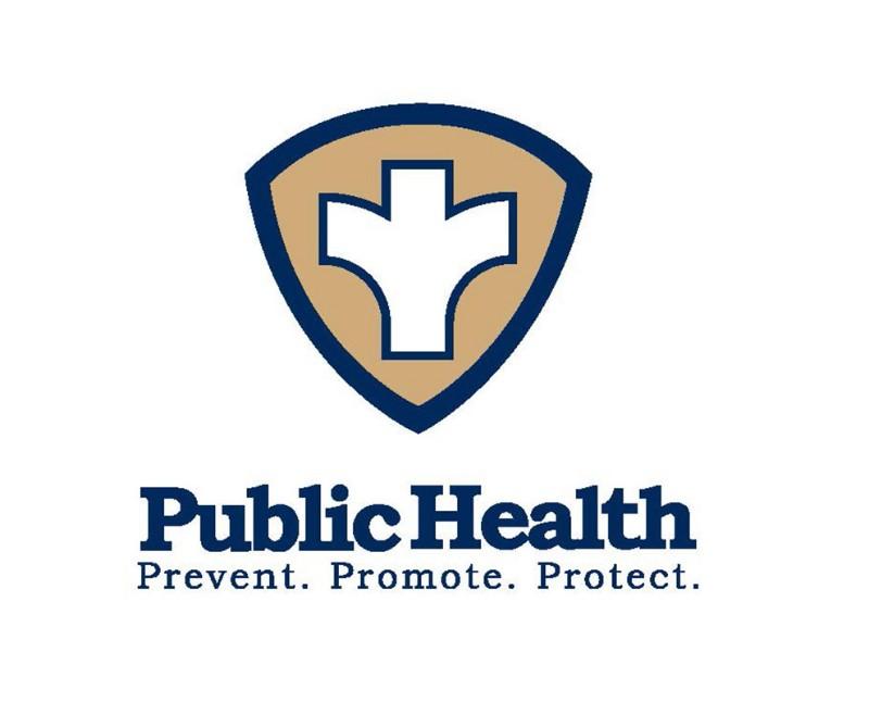 rr-gd-Public-Health-990x800