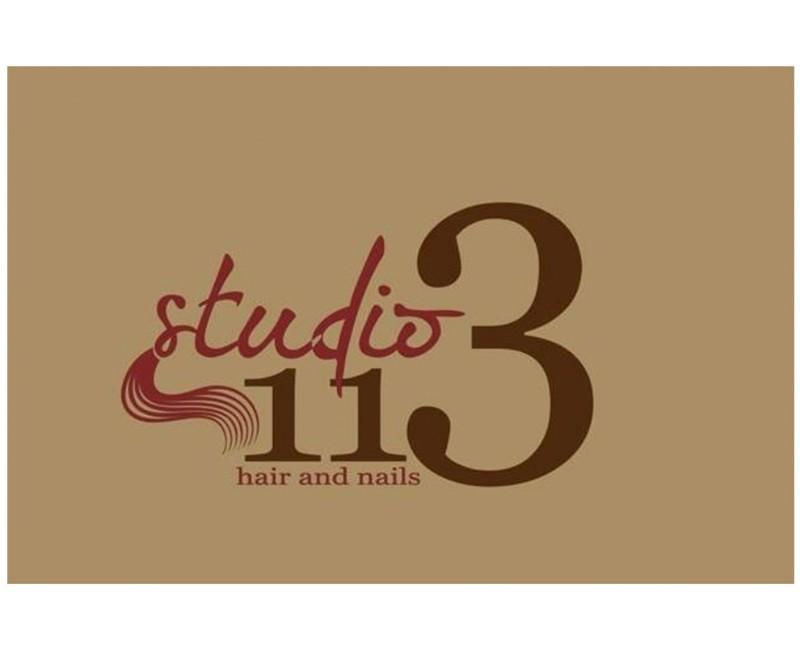 rr-gd-Studio-113-990x800