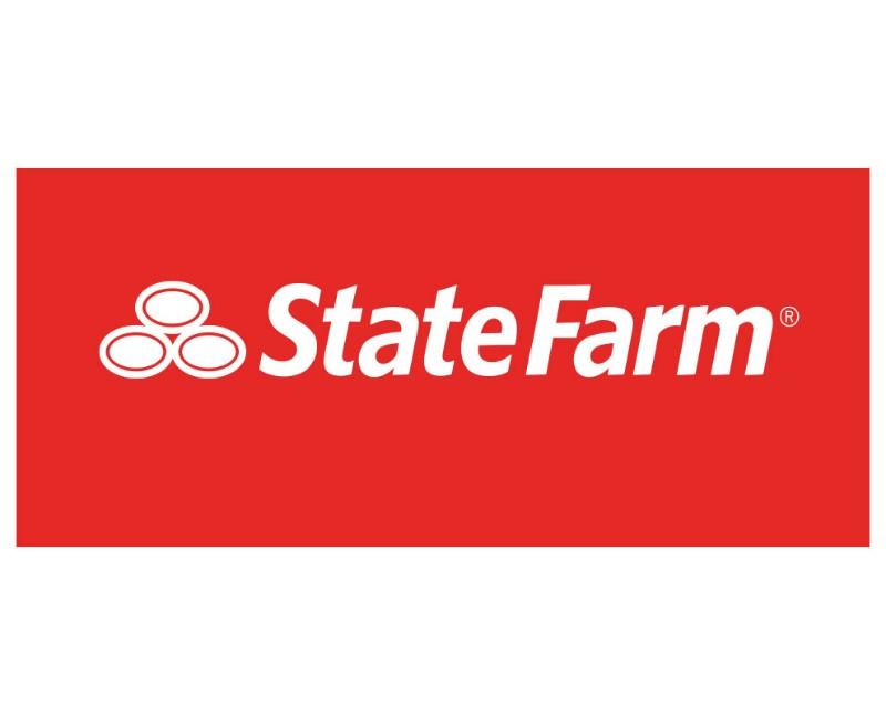 rr-gd-StateFarm-990x800