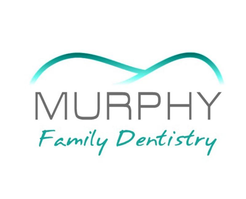 rr-gd-Murphy-990x800