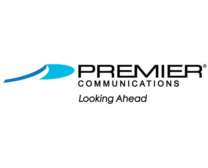 rr-gd-premier-communications-990x800