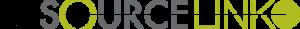 Iowa Source Link logo