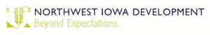 Northwest Iowa Development logo