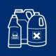 Hazardous Waste Disposal Day