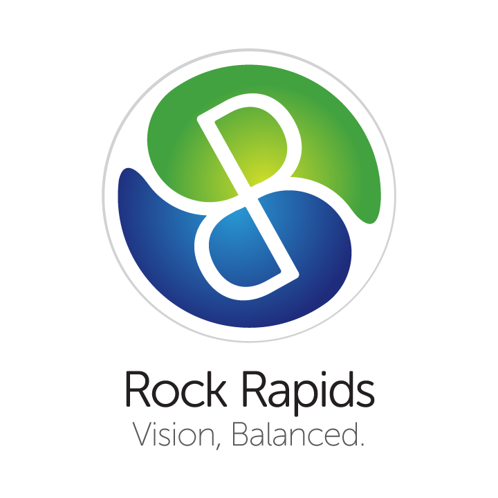 Rock Rapids Vision ID