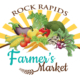 Rock Rapids Farmers Market