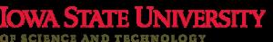 Iowa State University Extension logo