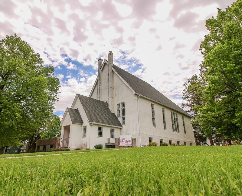 rr-gd-churches-ransom-990x800