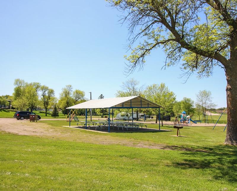 rr-gd-parks-westside1-990x800