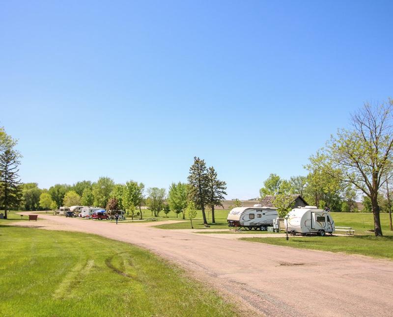rr-gd-parks-westside2-990x800