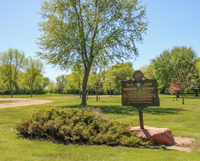 rr-gd-parks-westside4-990x800