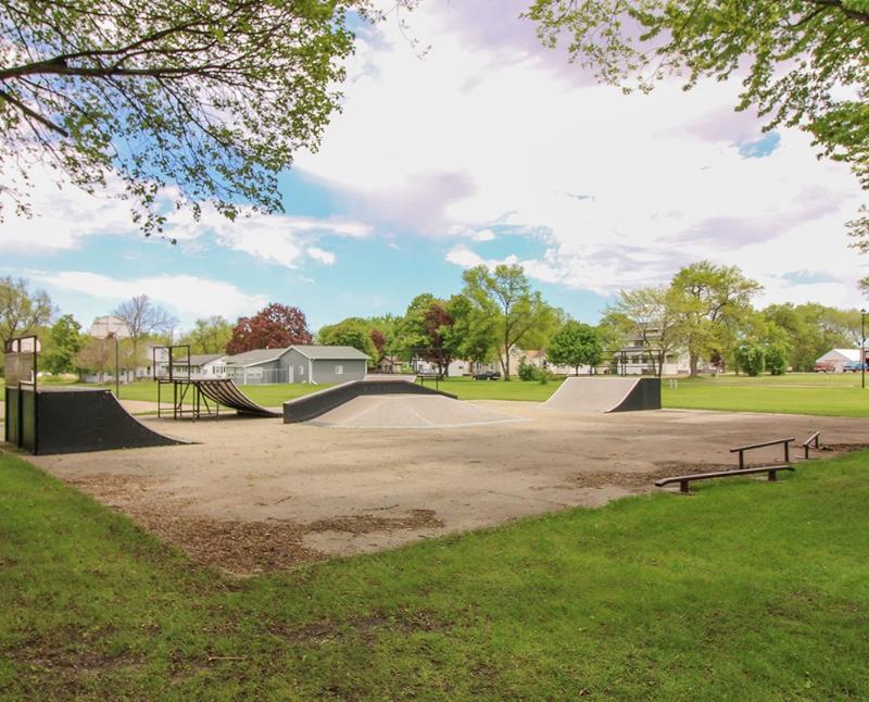 rr-gd-parks-kiwanis2-990x800