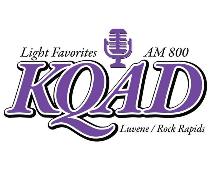 rr-gd-KQAD-990x800