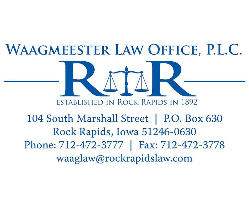 rr-gd-Waagmeester-Law-990x800