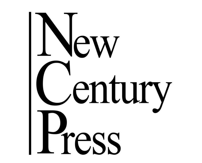 rr-gd-NewCenturyPress-990x800