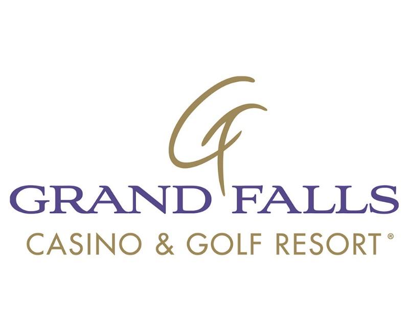 rr-gd-grand-Falls-Casino-990x800