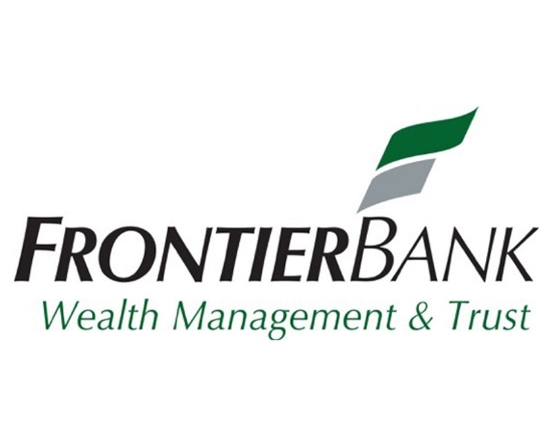 rr-gd-Frontier-Bank-Wealth-Management-990x800