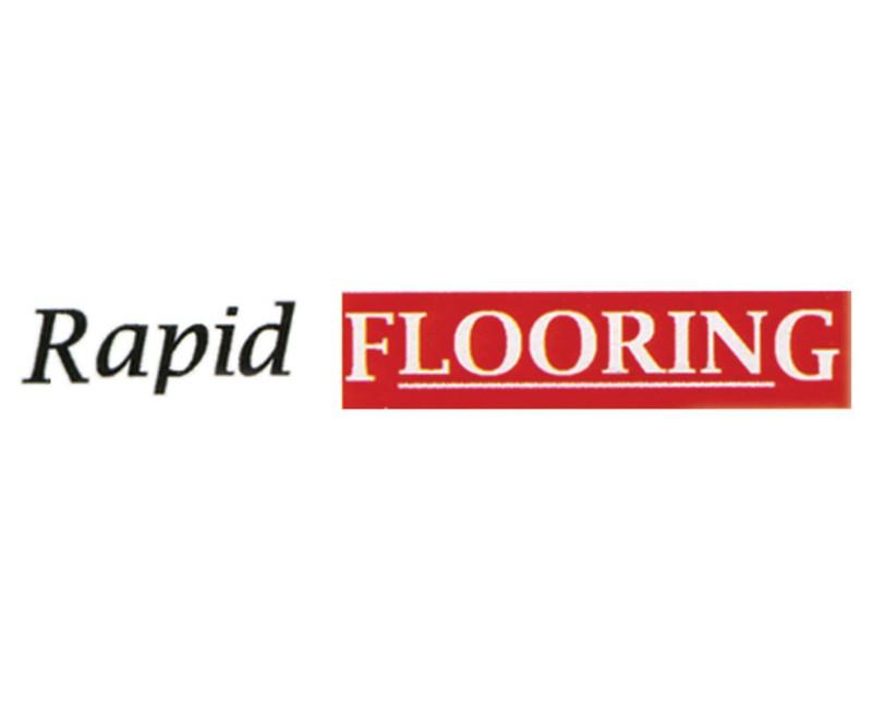 rr-gd-Rapid-Flooring-990x800