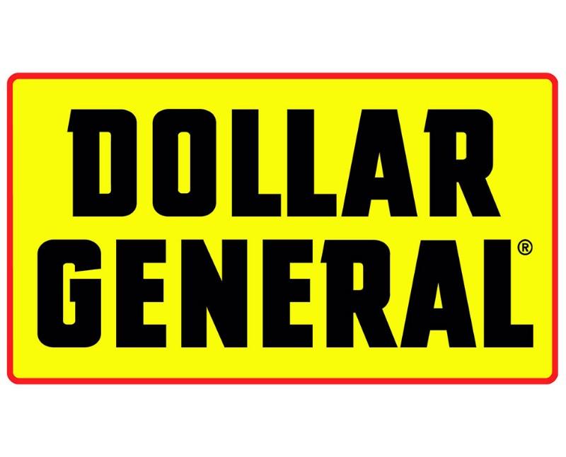 rr-gd-Dollar-General-990x800