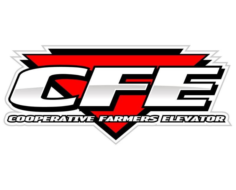 rr-gd-CFE-990x800
