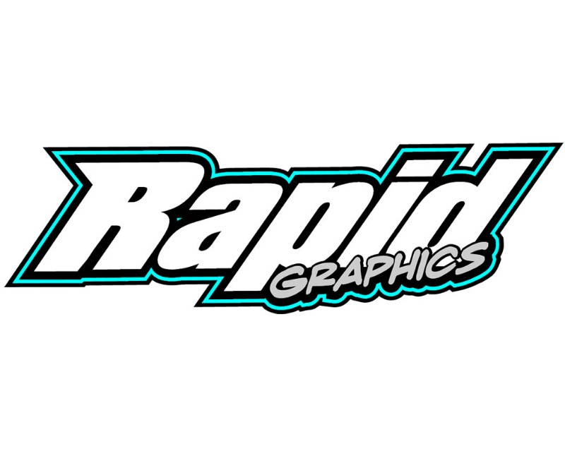 rr-gd-Rapid-Graphics-990x800